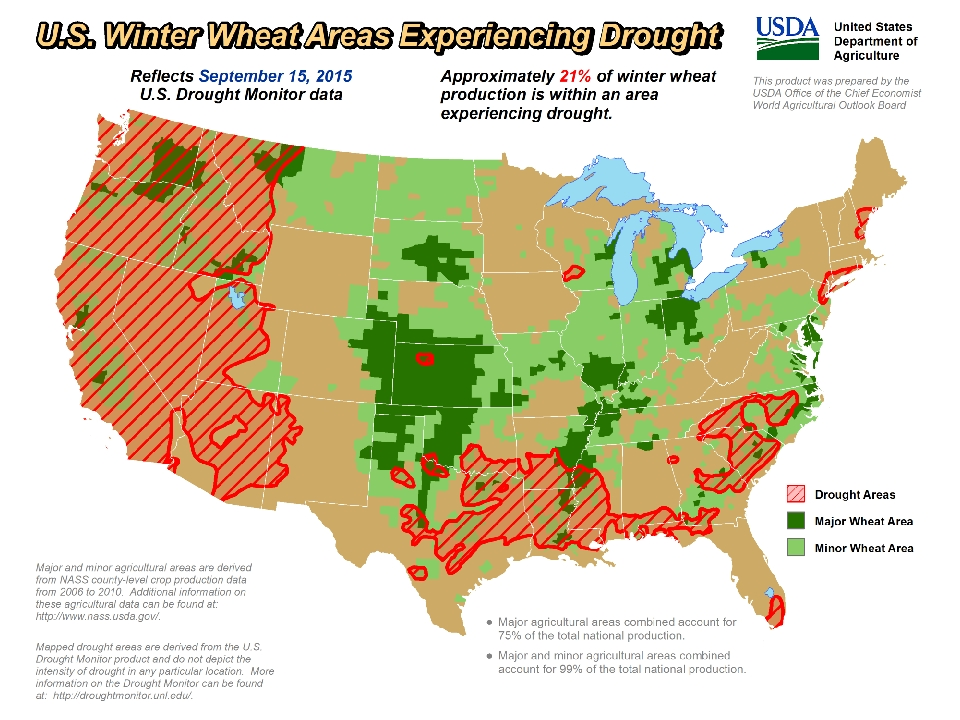 AgInDrought Sept 15 2015_014