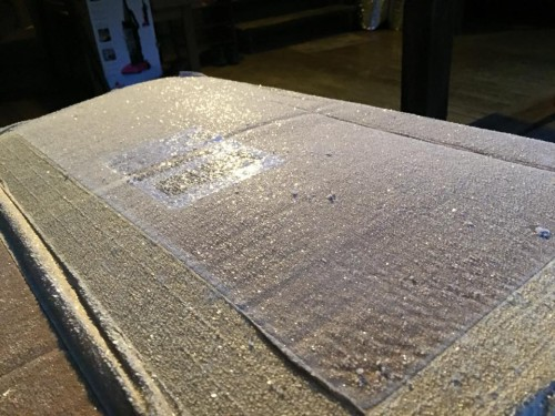 first frost_Sept 14 2015_Andy Pennestri