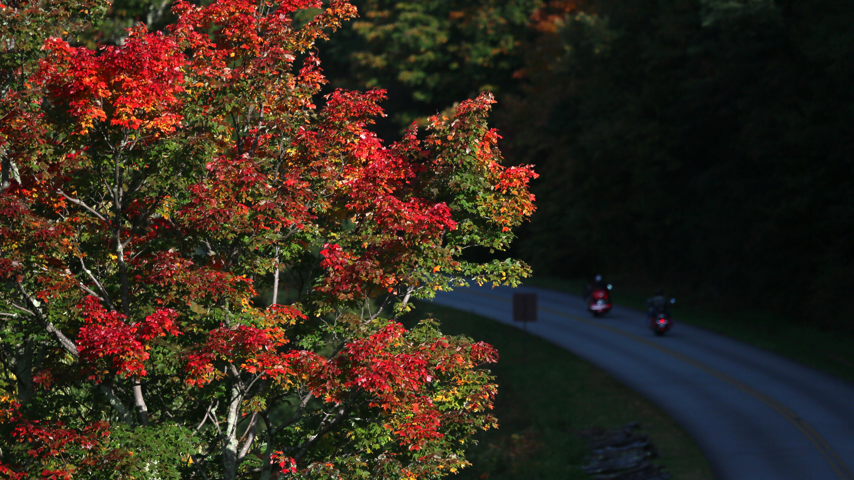 Oct 9 2015 100915_parkway_motorcycles_JM